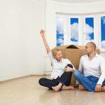 Как быстро найти квартиру или офис?