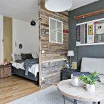 Как сделать планировку типовой квартиры удобной?