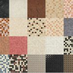 Керамическая плитка - незаменимый материал в каждом доме