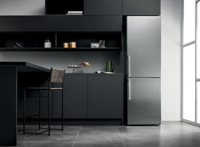 6 правил размещения духовки на кухне