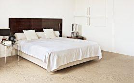 Ремонт спальни: 6 советов для тех, кто хочет сделать его качественно