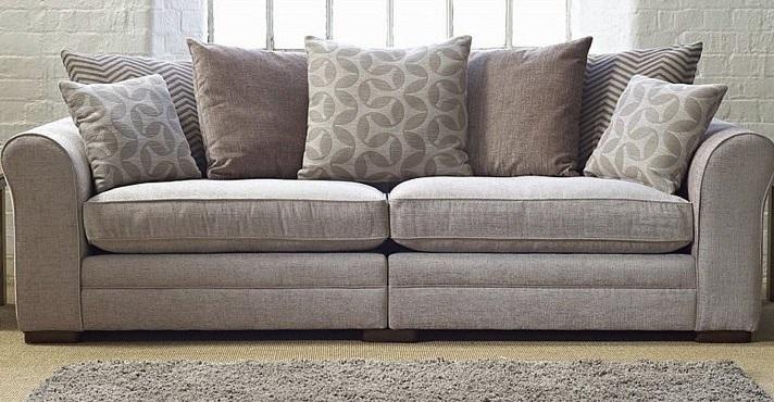 Как купить мягкую мебель и не ошибиться
