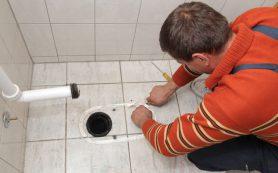 Как обновить силиконовые швы в ванной комнате