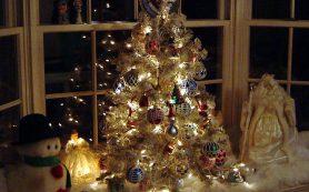 11 советов, как без усилий подготовить дом к Новому году