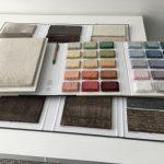 Почему дизайнеры не жалуют ковролин