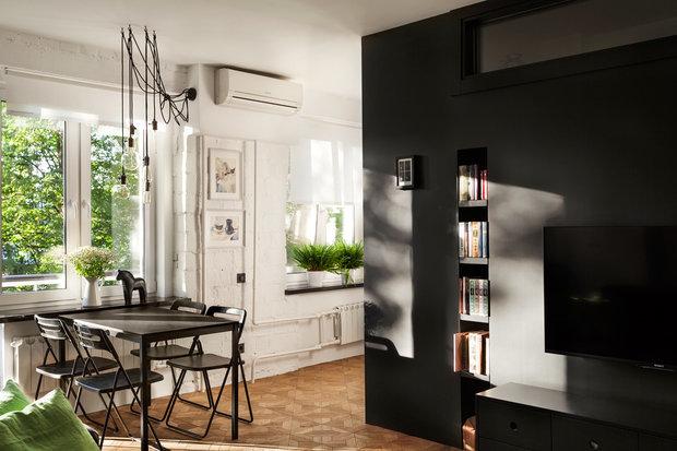 Как сделать квартиру светлее: советы профи