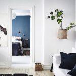 Как выбрать краску для стен: 7 правильных шагов