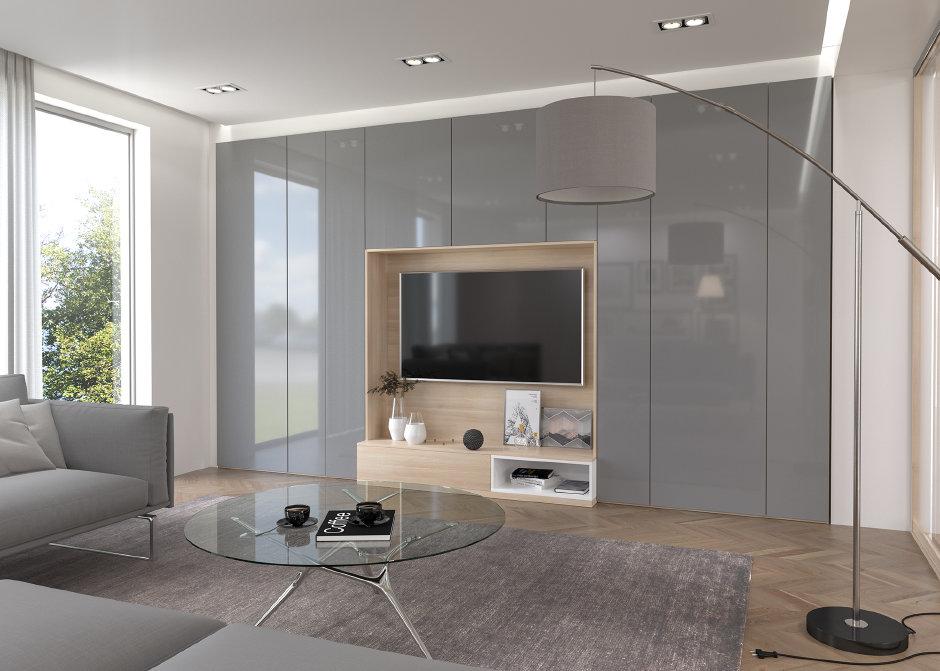 5 ошибок хранения, которые допускают владельцы маленьких квартир