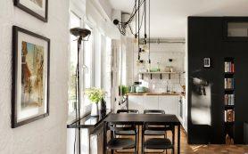 Как улучшить съемную квартиру без ремонта
