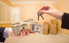 Как поверить в себя и реализовать свою цель в покупке квартиры и улучшении жилищных условий