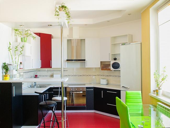 Способы регулировки мебельных петель