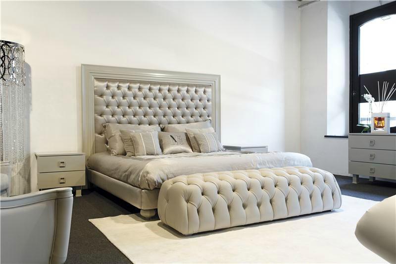 Как правильно организовать зону для сна?