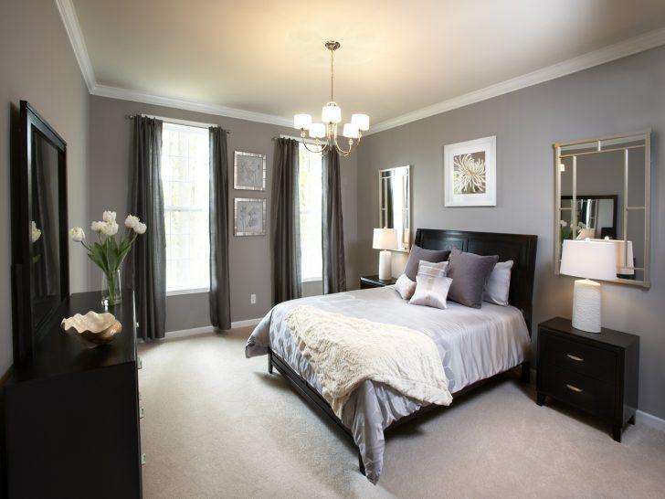 Диван или кровать? Выбираем спальное место
