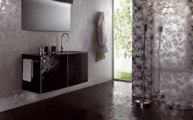Облицовка для каждой комнаты: как подобрать подходящий материал для оформления