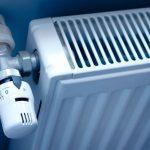 Критерии выбора терморегулятора для системы отопления