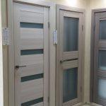Межкомнатные двери Юркас - богатство выбора
