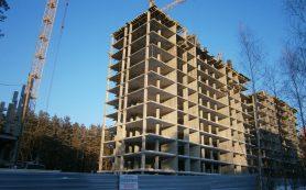 Мифы про монолитное строительство. Что правда, а что вымысел