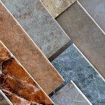 Керамическая плитка: самый практичный облицовочный материал
