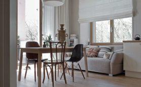 9 принципов ремонта первой квартиры