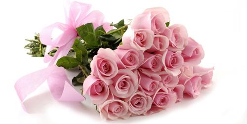 Букеты цветов с доставкой в Вашем городе