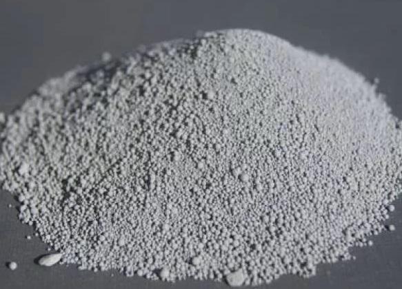 Как улучшить свойства цемента: применяем добавки