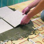 Как самостоятельно сделать ремонт в санузле