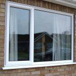 Выбирайте пластиковые окна на долгие годы