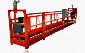 Компания heightlifts.ru — аренда, продажа оборудования на выгодных условиях