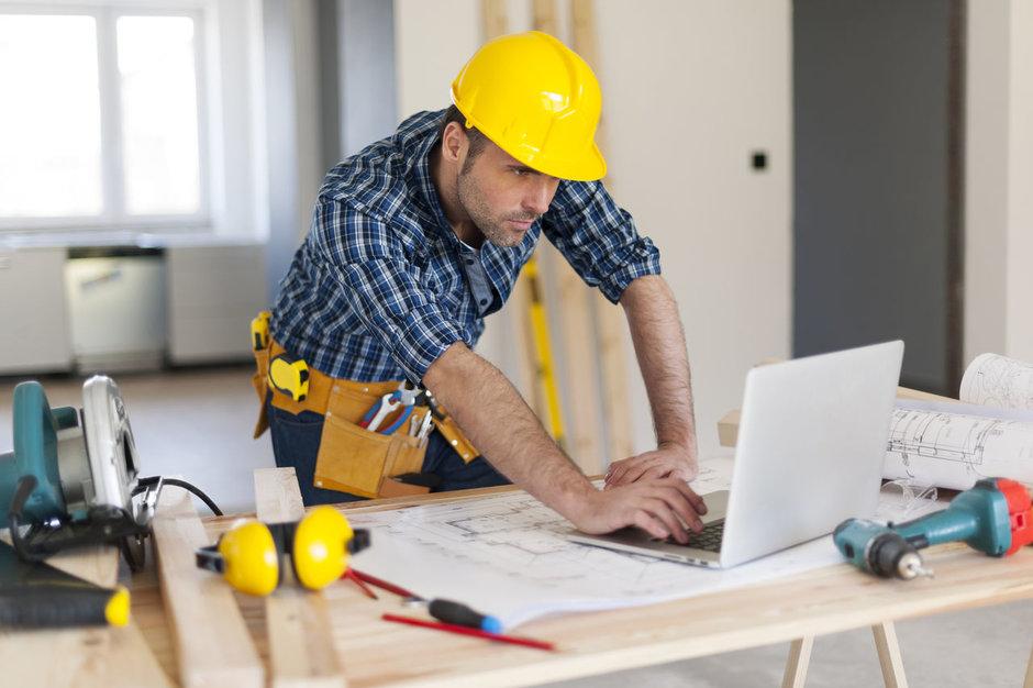 Как контролировать ремонт: советы профи