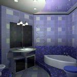 Ремонт ванной комнаты. Стоит ли менять сантехнику?