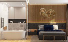Как выбрать квартиру со свободной планировкой?