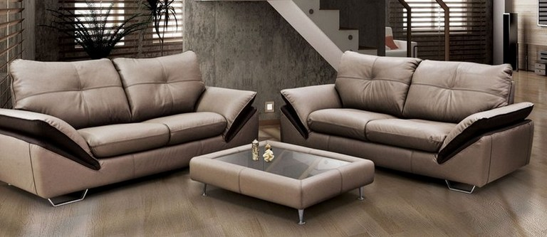 Мягкая мебель: делаем ее своими руками