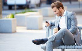 Почему мужчины реже прибегают к психологической помощи?