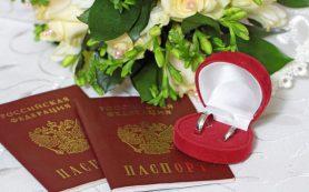 10 причин поделить недвижимость до свадьбы