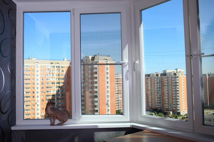 Выгодно ли покупать квартиру летом?