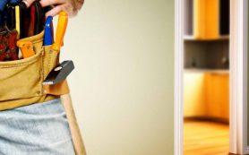 Когда лучше делать ремонт в квартире летом или зимой?