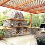Десять летних идей для дачи и частного дома