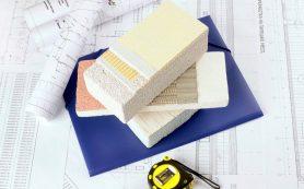 Как опознать некачественные строительные материалы?