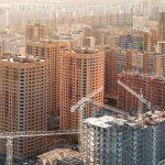 Что происходит на рынке недвижимости Москвы