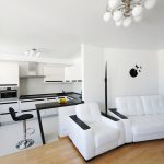 Нестандартные квартиры, «прижившиеся» в России