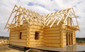 Непростой выбор: из каких материалов возводить дом