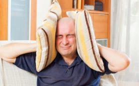Как улучшить звукоизоляцию в квартире