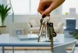 Личный опыт: «Как мы договорились об оплате съемной квартиры»