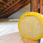 5 основных способов ремонта шифера