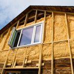 Утеплитель для наружных стен дома: выбираем с умом