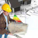 Проблемный треугольник: дизайнер, отделочники и заказчик. Кто за что отвечает при реализации дизайн-проекта интерьера?