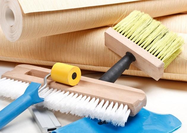 Как выполнить ремонт недорого и качественно