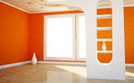 Особенности выбора осветительных приборов для натяжных потолков