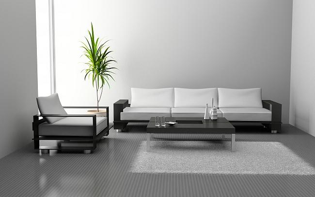 Как выбрать функциональный раскладной диван, учитывая особенности подъемного механизма