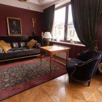Делаем ремонт в старой квартире: 5 советов от архитектора